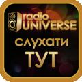 Listen Radio University