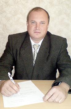 Бражко Олександр Анатолійович