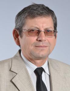 Лях Віктор Олексійович