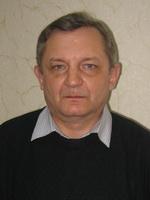 Клименко Михайло Іванович