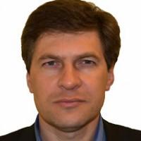 Гоменюк Сергій Іванович