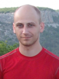 Кудін Олексій Володимирович