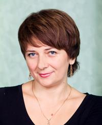 Tiapkina Nataliia