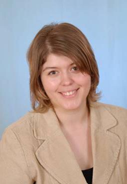 Fil' Olena Viktorivna
