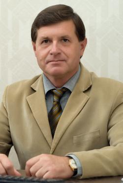 Іваницький Олександр Іванович