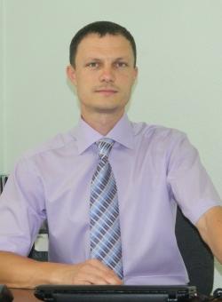 Андрєєв Андрій Миколайович