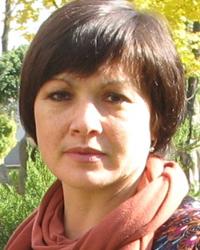 Проценко Оксана Анатоліївна