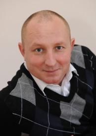 Сватьєв Андрій Вячеславович