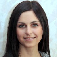 Малтиз Вікторія Віталіївна