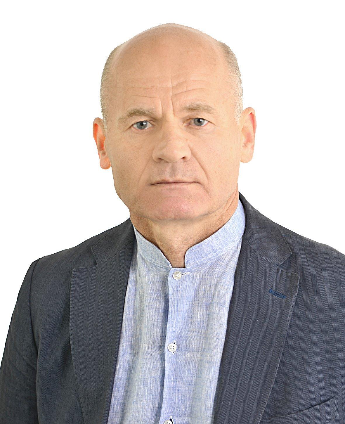 Анін  Віктор  Іванович