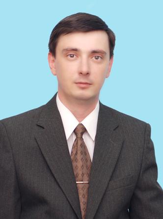 Світанько Микола Вікторович