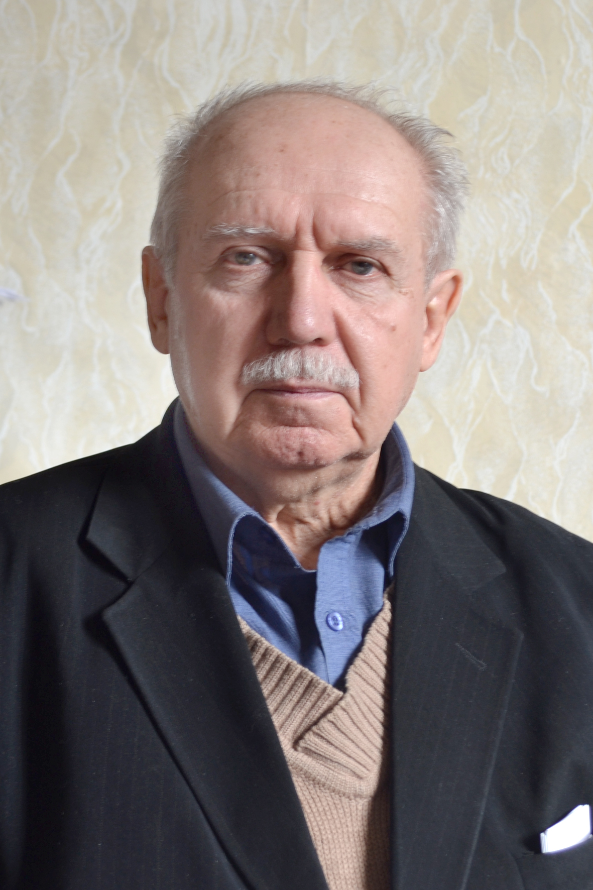 Osaul Oleksandr