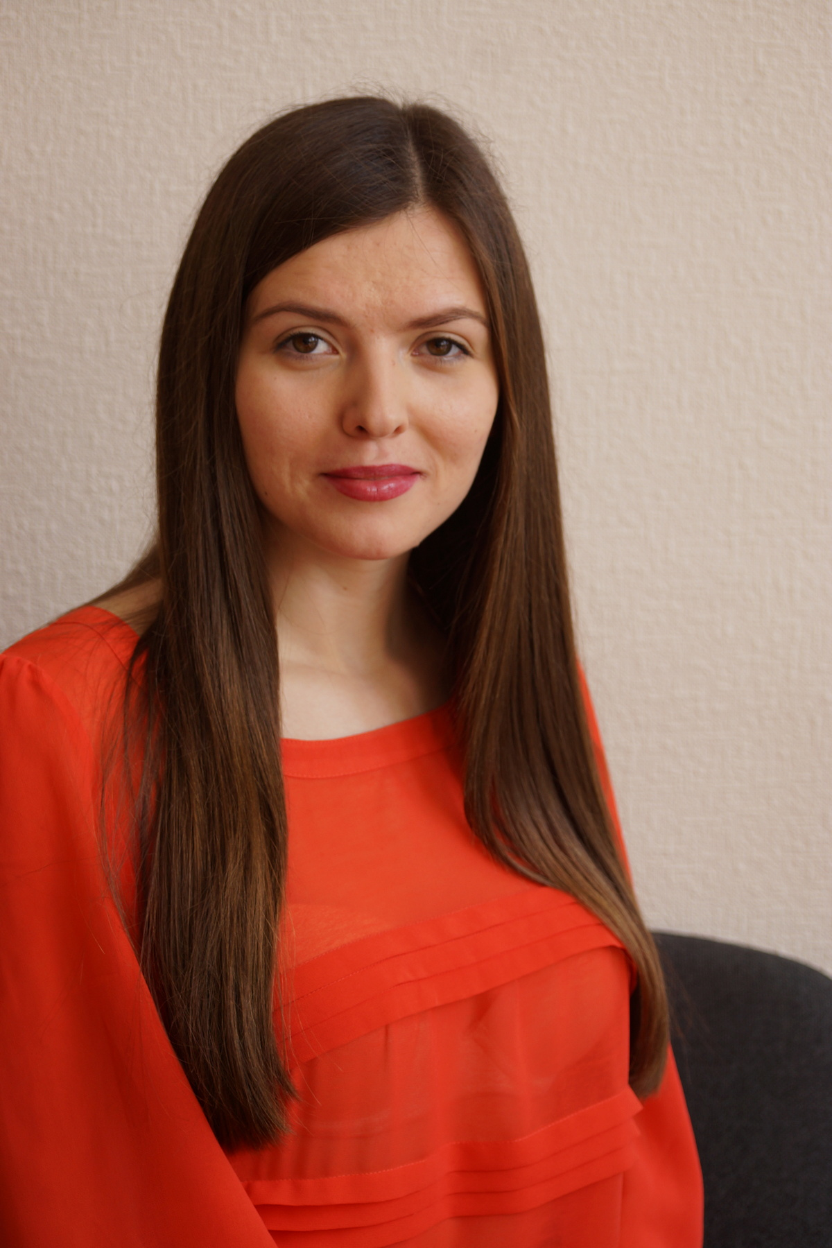 Єрофєєва Аліна Анатоліївна