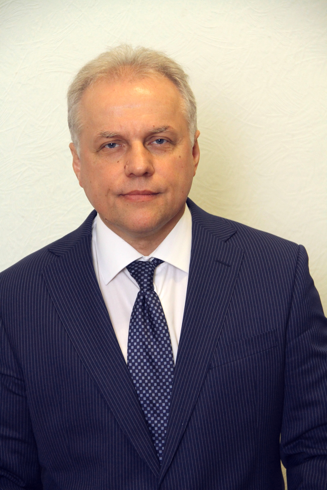 Фролов Микола Олександрович