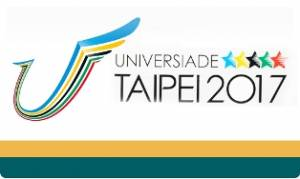 Two athletes of ZNU will take part in World Universiade