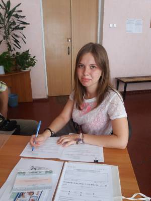 Admission of documents has begun in Zaporizhzhia Hydropower College of ZNU