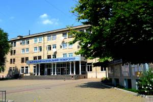Registration for trainings on EIT in foreign languages has begun in ZNU