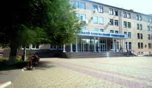 The admission campaign for applicants will soon begin at the College of Economics and Law and at other colleges of Zaporizhzhia National University